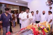 Last Respects to Rama Naidu-thumbnail-9