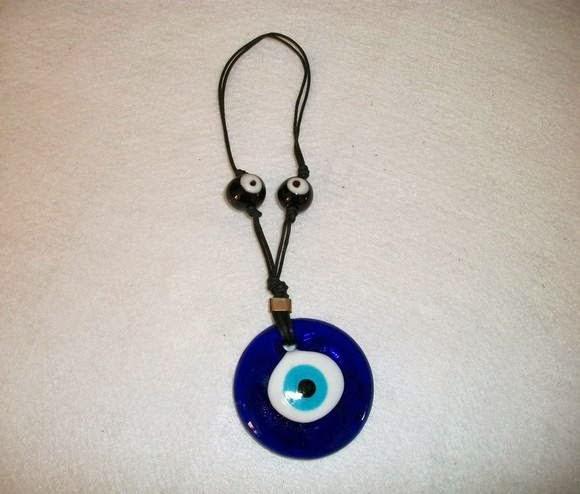 olho-grego-para-decorar-5cm