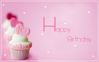 Happy-birthday-pink-background-with-little-hearts-for-girls-image.jpg