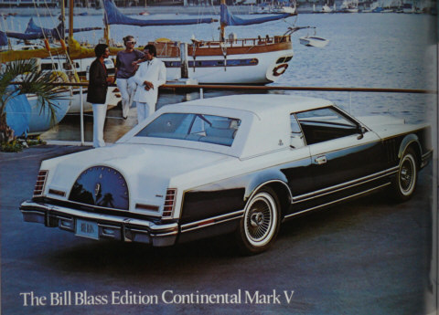 Lincoln%2Bcontinental%2Bmark%2BV%2Bbill%2Bblass%2B1979