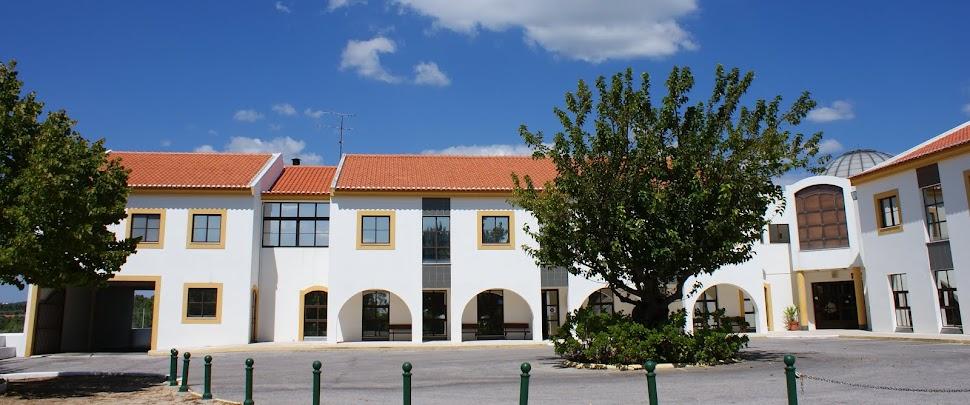 Santa Casa da Misericórdia de Sardoal