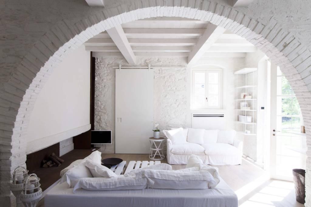 Impossibile fermare i battiti lifestyle blogger roma for Camere da letto da sogno