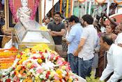 Last Regards to Akkineni Nageswara Rao-thumbnail-80