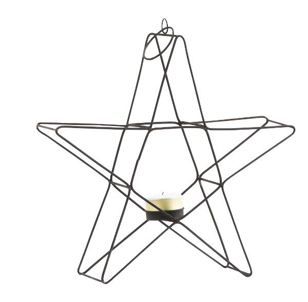 stjärna, ljusstake, ljusstakar, star, wire, madam stoltz, julsaker, julpynt, advent, adventsstake, stjärna, julen 2015, annelies design, interior, webbutik, webbutiker, webshop, detaljer,