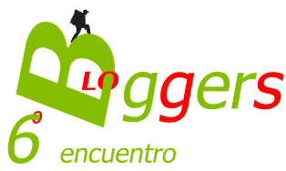 6º ENCUENTRO BLOGGER SENDERISTA