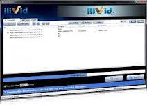 تنزيل برنامج تسريع التحميل من الانترنت المجاني ilivid download manager free download