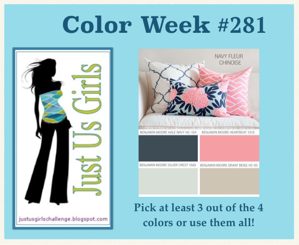 http://justusgirlschallenge.blogspot.com/2015/02/just-us-girls-281-color-week.html