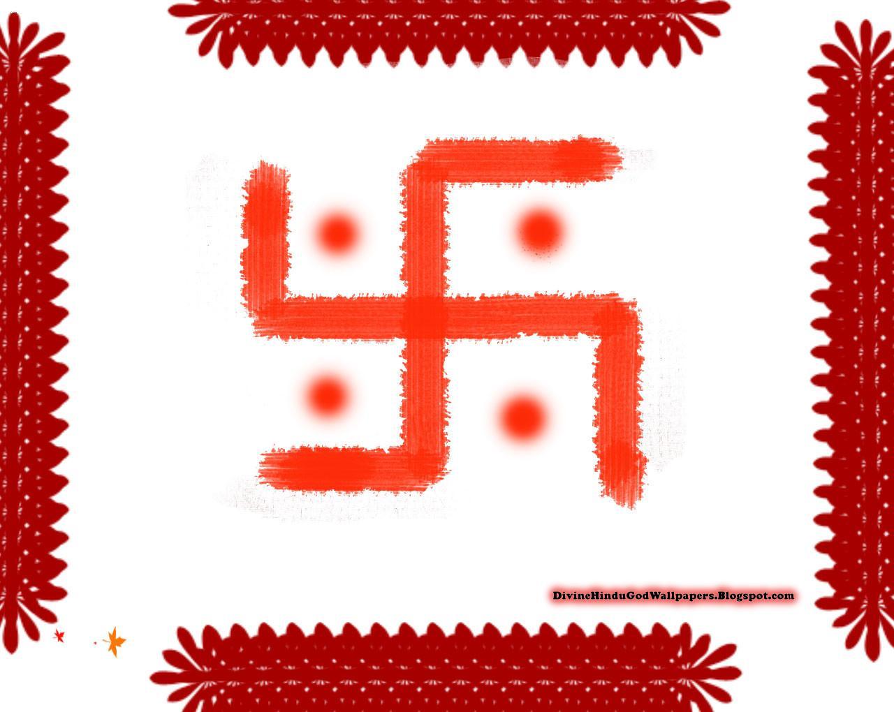 http://4.bp.blogspot.com/-xz6gTthnePA/UGrYEeycEFI/AAAAAAAACRQ/YiyN2KXFEvs/s1600/Swastik+Background3.jpg