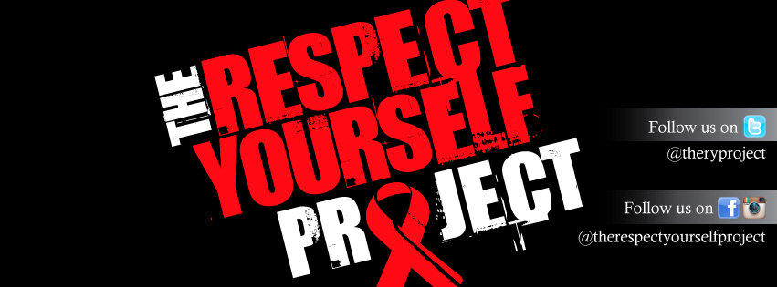 The RespectYourself Project