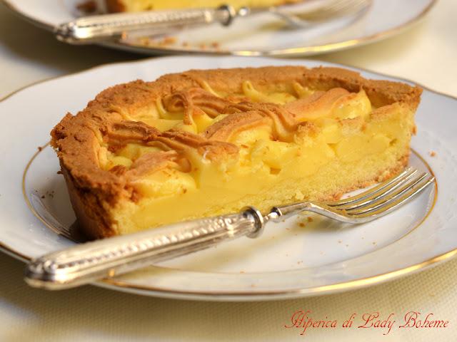 hiperica_lady_boheme_blog_di_cucina_ricette_gustose_facili_veloci_crostata_linzer_4