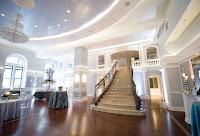 Ballroom Philadelphia1