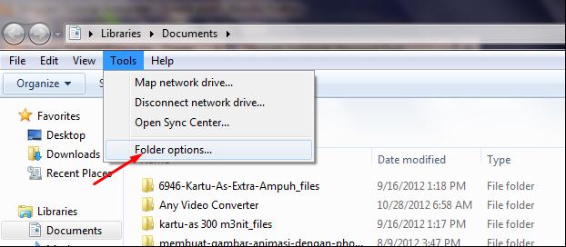 http://menutupikekurangan.blogspot.com/2015/01/cara-menampilkan-files-atau-folder-yang.html