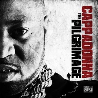 Cappadonna – Pilgrimage (CD) (2011) (320 kbps)