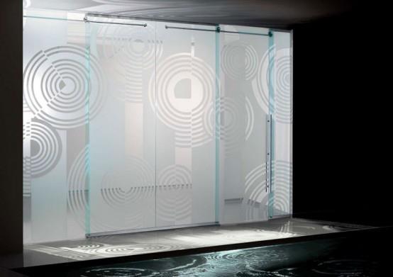 سيكوريت ابواب داخلية ابواب سيكوريت منازل ابواب داخلية ديكور ابواب زجاجيه غرف