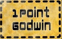 Point Godwin