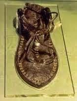 CAPAL NABI MUHAMMAD SAW