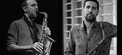 Jazz desde 4€ en el centro de Sevilla