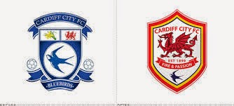 Vincent Tan Tukar Jersi Dan Logo Cardiff City Kembali Ke Asal