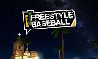 Freestyle Baseball free