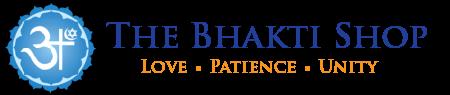 Oficiālais Bhakti Marga Interneta Veikals