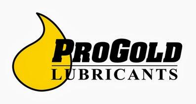 ProGold Lubricants