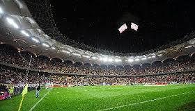 Borussia-Monchengladbach-Lazio-europa-league-sedicesimi