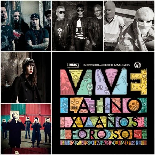 Festival-Iberoamericano-Cultura-Musical-Vive-Latino-2014