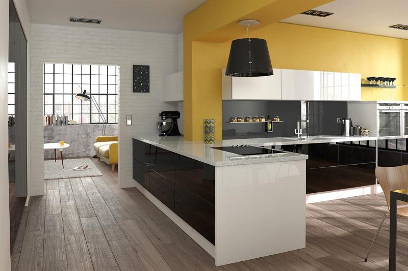 http://kitchenandbedroomdesign.blogspot.com/2012/11/choosing-acrylic-kitchen-doors.html