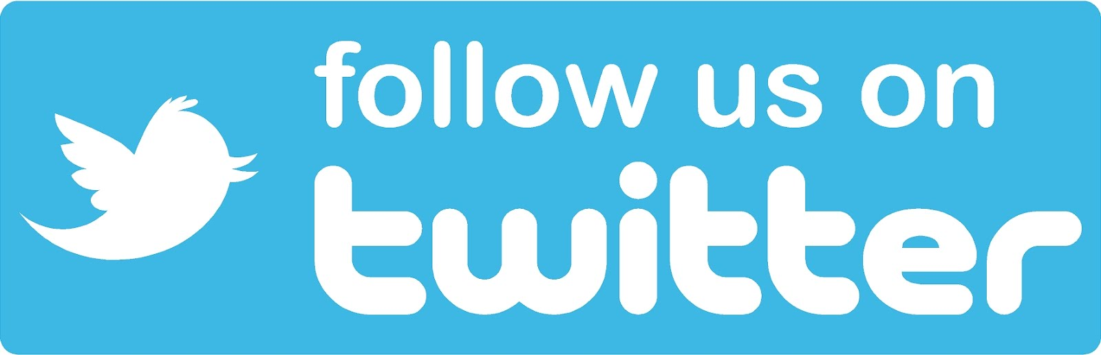 Follow Us at Twitter