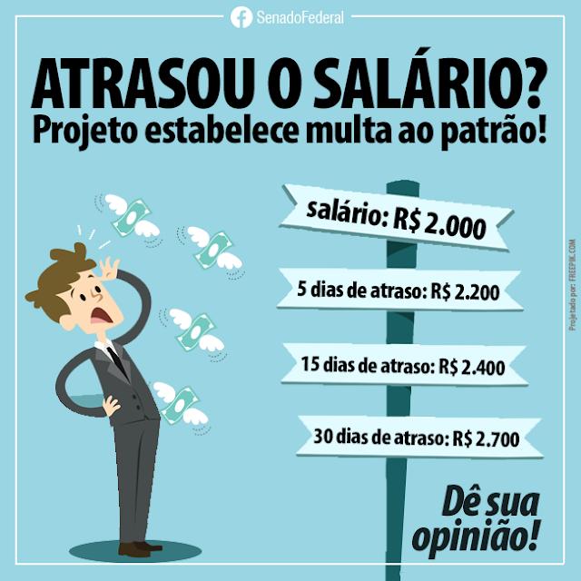 http://www.blogdofelipeandrade.com.br/2016/01/projeto-que-tramita-no-senado-preve.html
