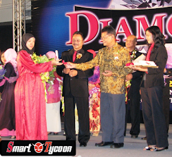 Anugerah DSM