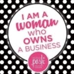 ASK ME ABOUT PERFECTLY POSH