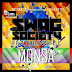 #GJMUSIC: Swag Society – Monsa (feat E.L)