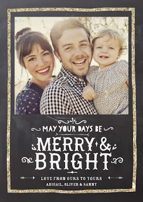 http://www.tinyprints.com/product/49442/flat_holiday_photo_cards_golden_greetings.html