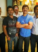 Boyapati Srinu DSP at Race Gurram Movie-thumbnail-12