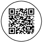 Läs Bokugglan på din smartphone.