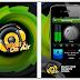 Scegliere canzoni da ascoltare direttamente dalla radio