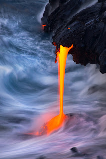 Cute Photography by Bruce Omori