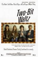 Two-Bit Waltz (2014) online y gratis