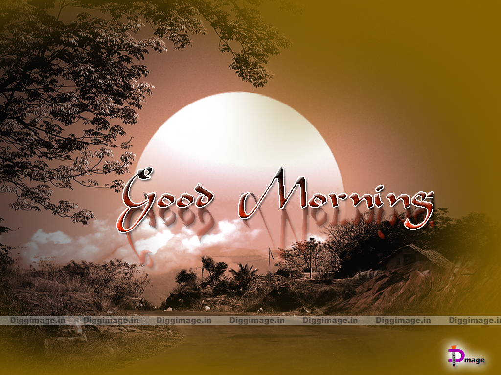 Good morning cool wallpaper for orkut and facebook scraps free