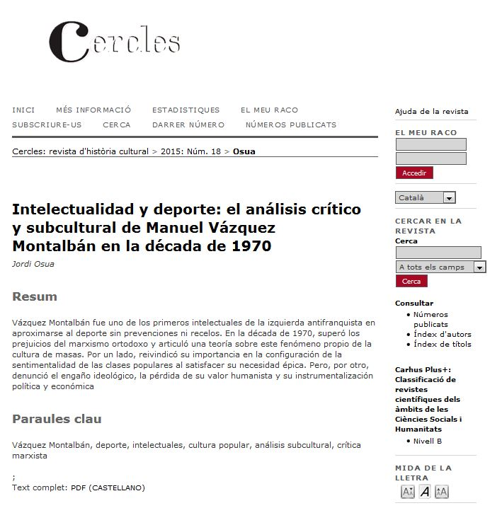 http://www.raco.cat/index.php/Cercles/article/view/298917/388183