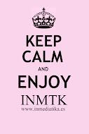 INMTK