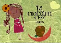 http://musicaengalego.blogspot.com.es/2013/10/golfinos-te-chocolate-cafe.html