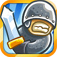 Kingdom Rush 1.9.4 Apk Downloads