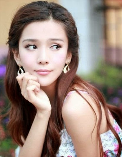 hq pics young models
