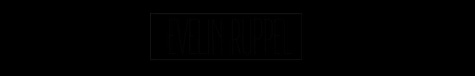 Evelin Ruppel