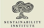 The Sustainability Institute