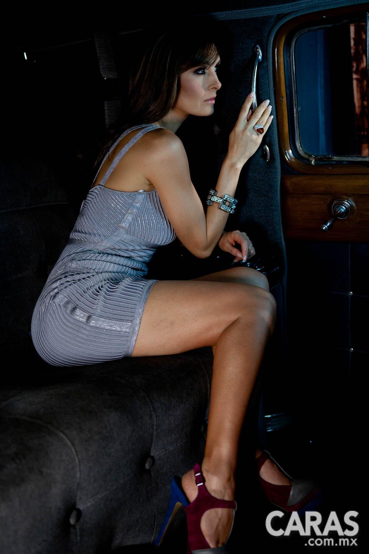 Mayrin Villanueva Desnuda Porno Videos Pornhubcom
