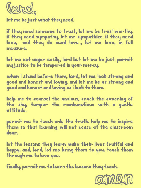 my first day at school paragraph