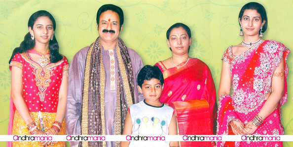 Balakrishna Daughter Tejaswini http://quarksocial.com/mirinda_mini/balakrishna-daughter-tejaswini